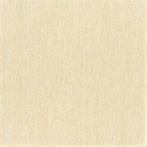 tela beige linen texture