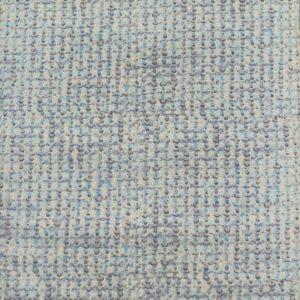 tela ultra weave silver