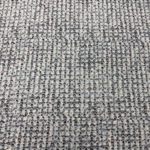 tela ultra weave gris oscuro