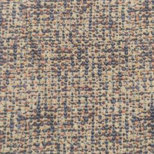 tela ultra weave marron