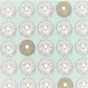 tela ovejas