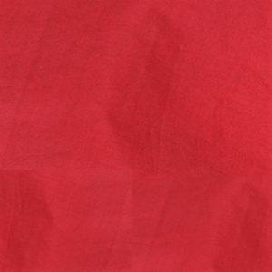 tela roja linen texture