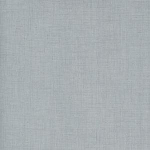 Tela Lisa azul grisáceo