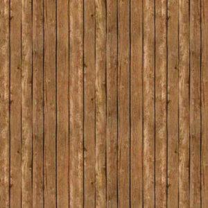 tela madera harvest time