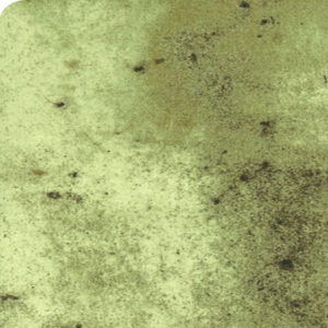 tela provisions verde de tim holtz