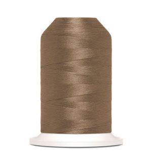 Hilo Aerolock color marrón