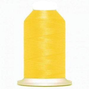 Hilo Aerolock color amarillo