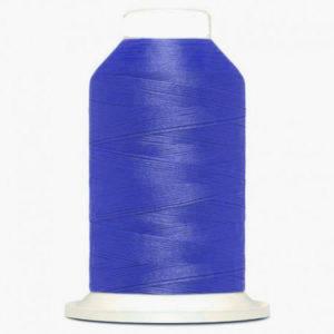 Hilo Aerolock royal blue