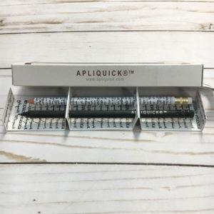 Pack 2 lápices Apliquick