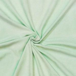 Antelina color Verde Menta