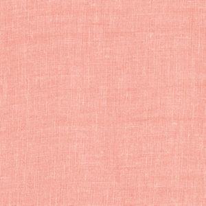 Tela color rosa
