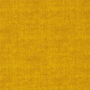 Tela Amarilla de la colección Linen Texture