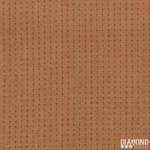 Tela Japonesa color teja