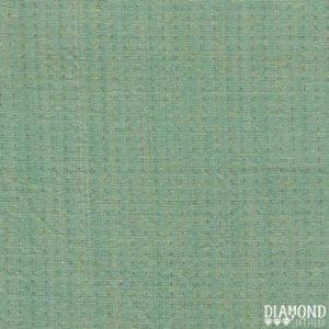 Tela Japonesa verde clarito