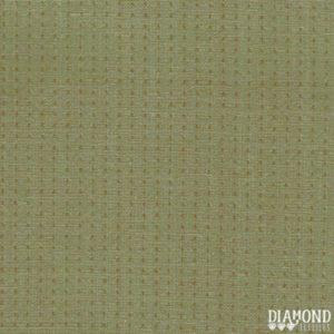 Tela Japonesa mini rayitas