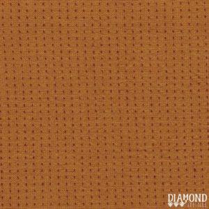 Tela Japonesa color marrón