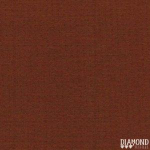 Tela Japonesa marrón oscuro
