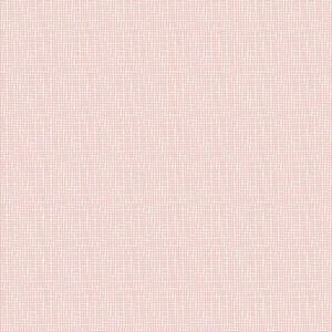 tela redes rosa