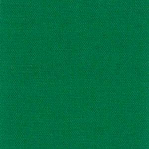 Tela Bella Solids Verde Esmeralda
