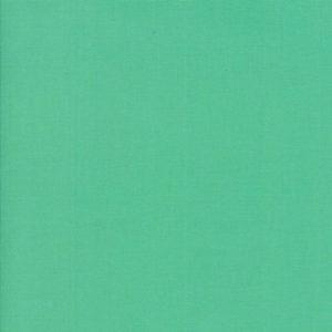Tela Bella Solids azul verdoso