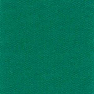 Tela Bella Solids Verde Oscuro