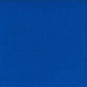 Tela Bella Solids azul eléctrico