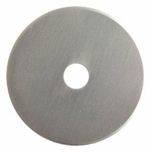 Repuesto de cuchillas circulares