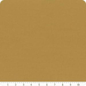 Tela Bella Solids marrón