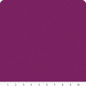 Tela Bella Solids color purpura