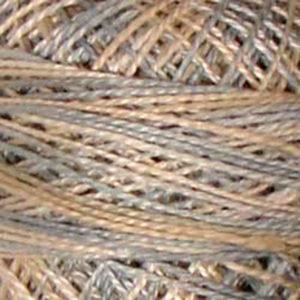 Valdani M1001