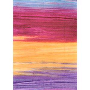 tela batik tonga saturn