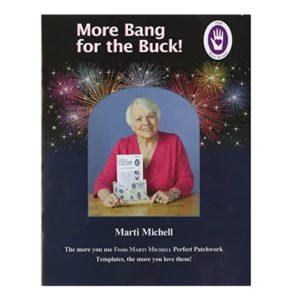 libro more bang for the buck