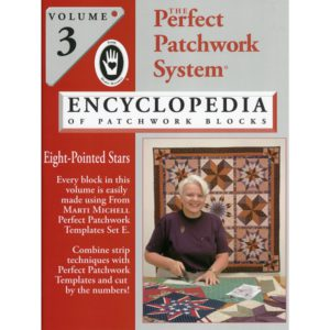 revista encyclopedia marti michell