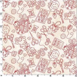 tela-stitching-stuff