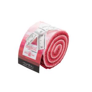 Jelly-Roll-Grunge-pink