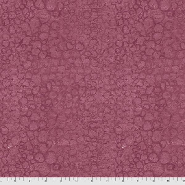 tela pollen in flght