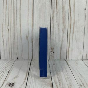 Cinta Bies color azul
