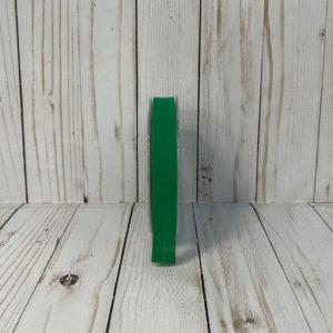 Cinta Bies color verde