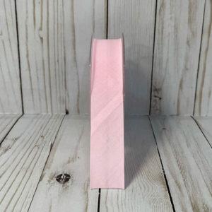 Cinta Bies color rosa