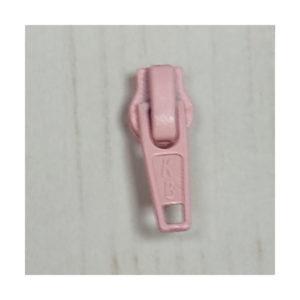cursor-rosa