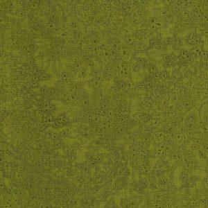tela spring basic green