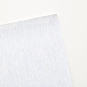 Tela para encuadernar Lino Especial Azul Bebé