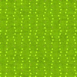 tela mini topos verde basically