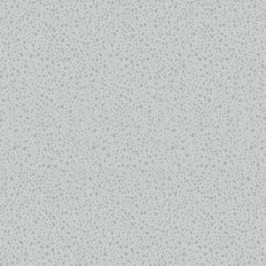 Tela Mini Estampada gris