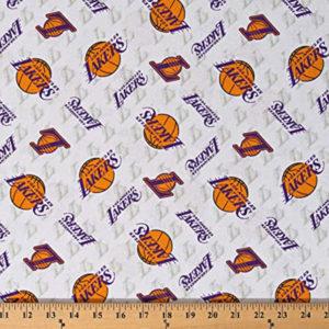 Tela Lakers
