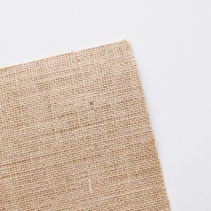 tela de encuadernar arpillera